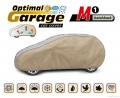 optimal-garage-M1-h-3-art-5-4313-241-2092.jpg