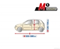optimal-garage-M1-h-4-art-5-4313-241-2092.jpg