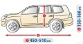 optimal-garage-XL-suv-4-art-5-4331-241-2092.jpg