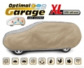 optimal-garage-XL-suv-3-art-5-4331-241-2092.jpg