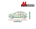 mobile-garage-M-suv-4-art-5-4120-248-3020.jpg