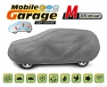 mobile-garage-M-suv-3-art-5-4120-248-3020.jpg