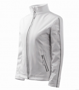 Damski softshell Jacket