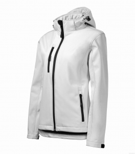 Damski SoftShell Performance
